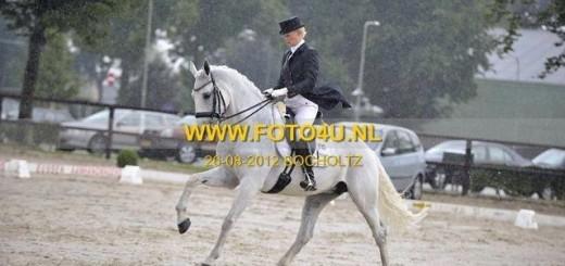 bocholtz-26-08-12-02